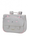 SAMSONITE plecak tornister  S z kolekcji HAPPY SAMMIES model Kitty Cat