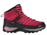 BUTY CMP RIGEL MID WMN TREKKING SHOES WP r.39