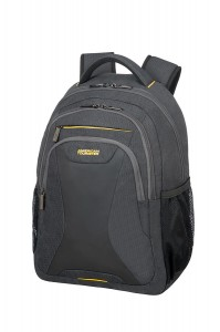AMERICAN TOURISTER AT WORK Plecak na laptopa 15.6""