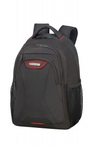 AMERICAN TOURISTER AT WORK Plecak 15.6""