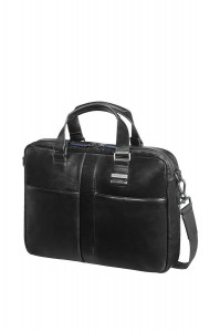 SAMSONITE WEST HARBOR TECZKA S 14.1""