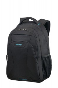 AMERICAN TOURISTER AT WORK Plecak na laptopa 17.3""