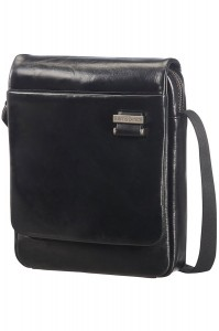 SAMSONITE WEST HARBOR TORBA CROSSOVER M